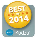 Best of Kudzu 2014
