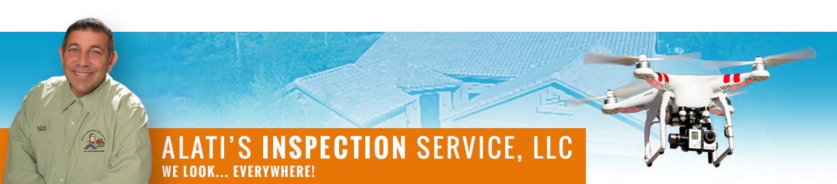 Arizona home inspection, mold, inspection, commercial property inspection