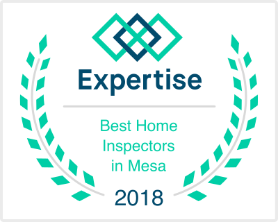 Best Home Inspectors in Mesa