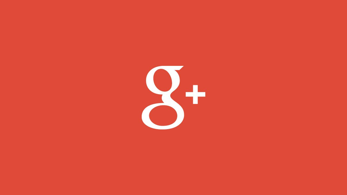 Our reviews on Google+