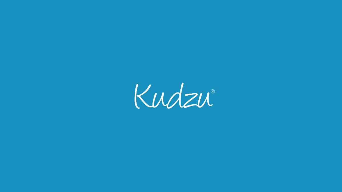 Our reviews on Kudzu